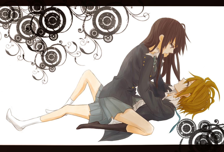 Tags anime gogo pan k on akiyama mio tainaka