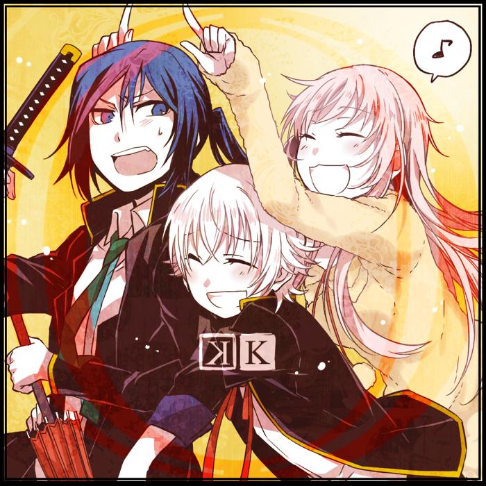 Page 16 - Zerochan Anime Image Board