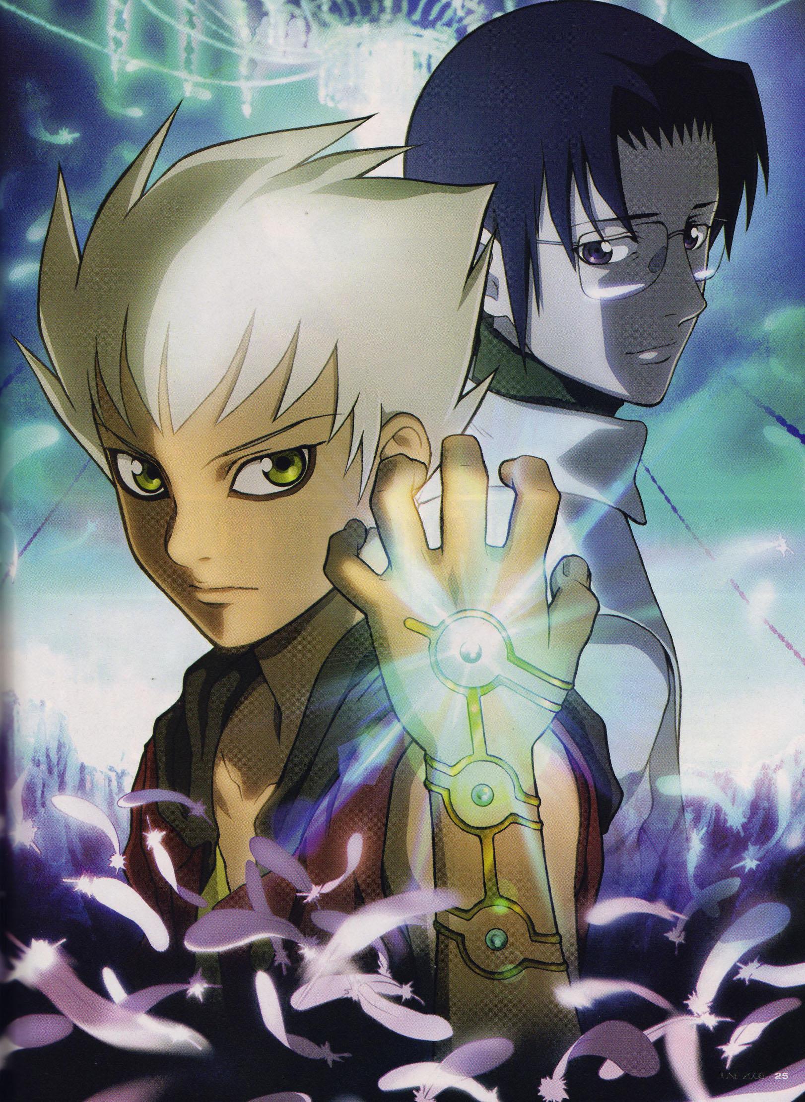 KIBA - Zerochan Anime Image Board