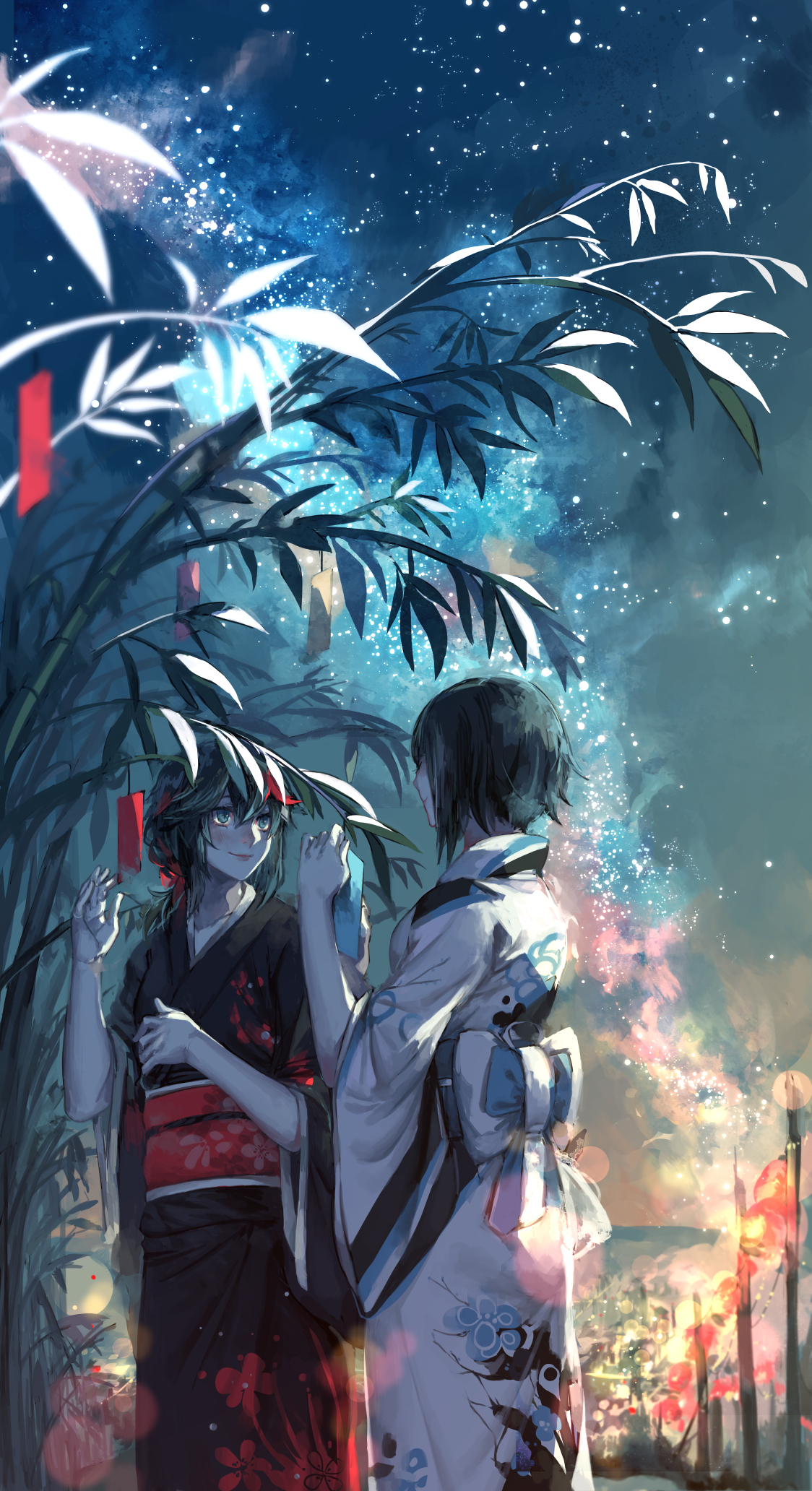 Kill La Kill Mobile Wallpaper Zerochan Anime Image Board