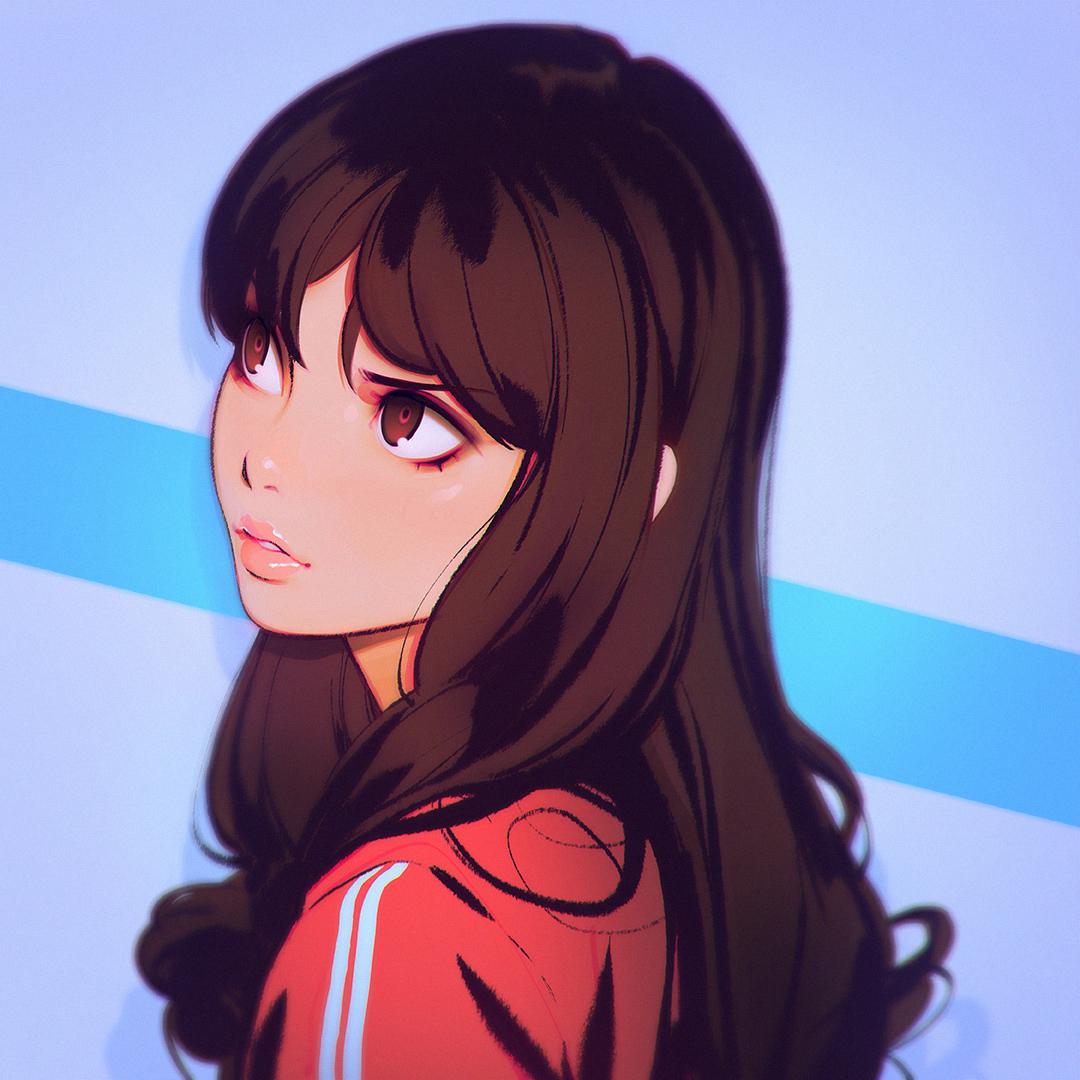 kr0npr1nz image 1992553 zerochan anime image board
