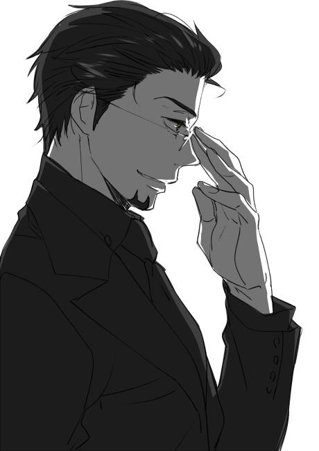 Kaburagi T. Kotetsu/#1173591 - Zerochan Robert Downey
