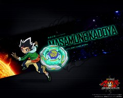 Kadoya Masamune