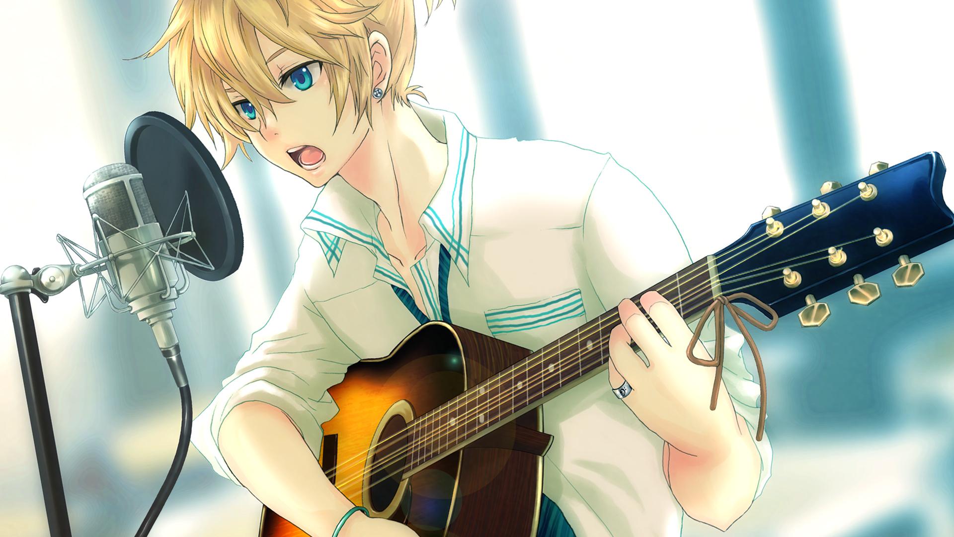 Rol Vocaloid {Inscripciones} - Página 2 Kagamine.Len.full.1168933