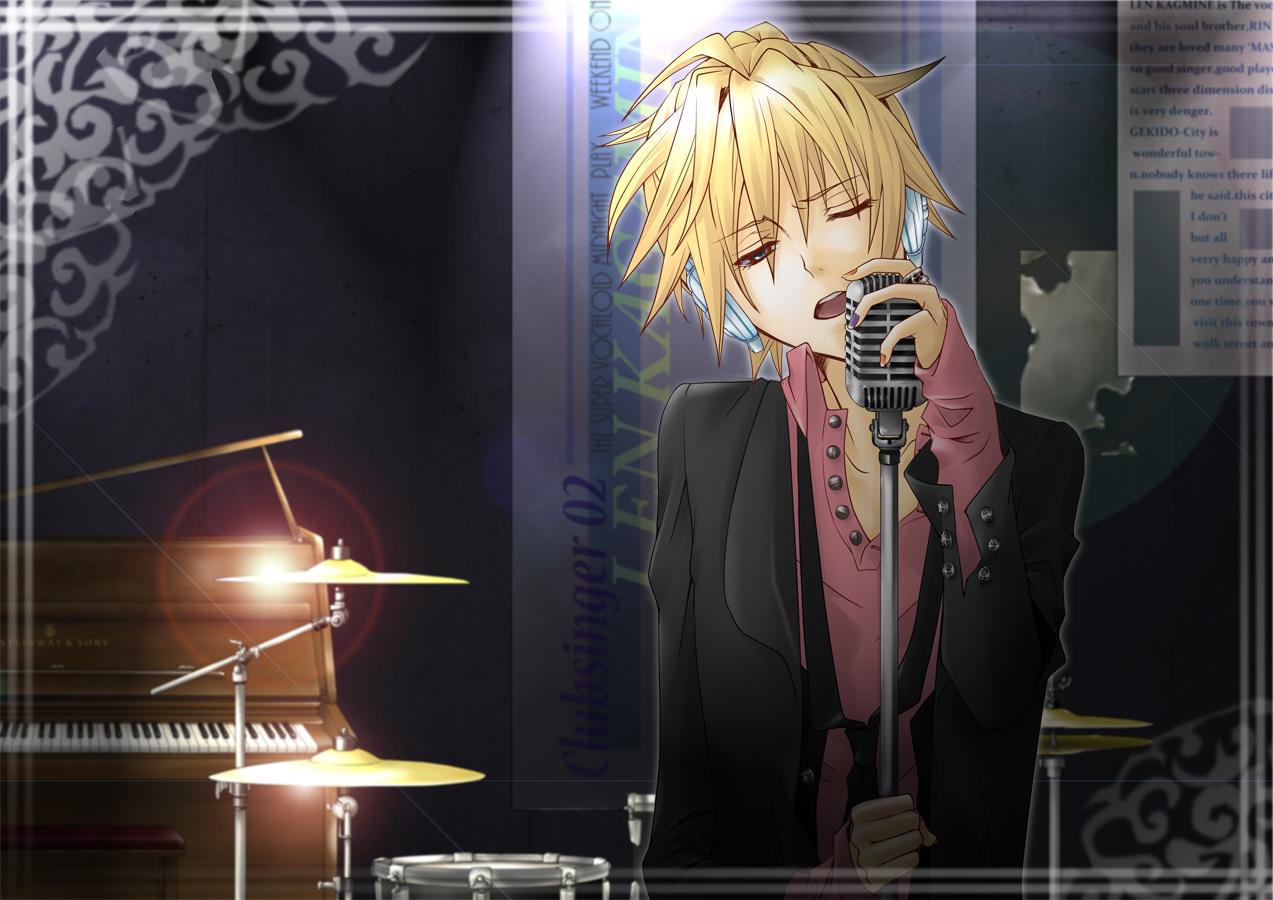 Piano Musical Instrument Zerochan Anime Image Board