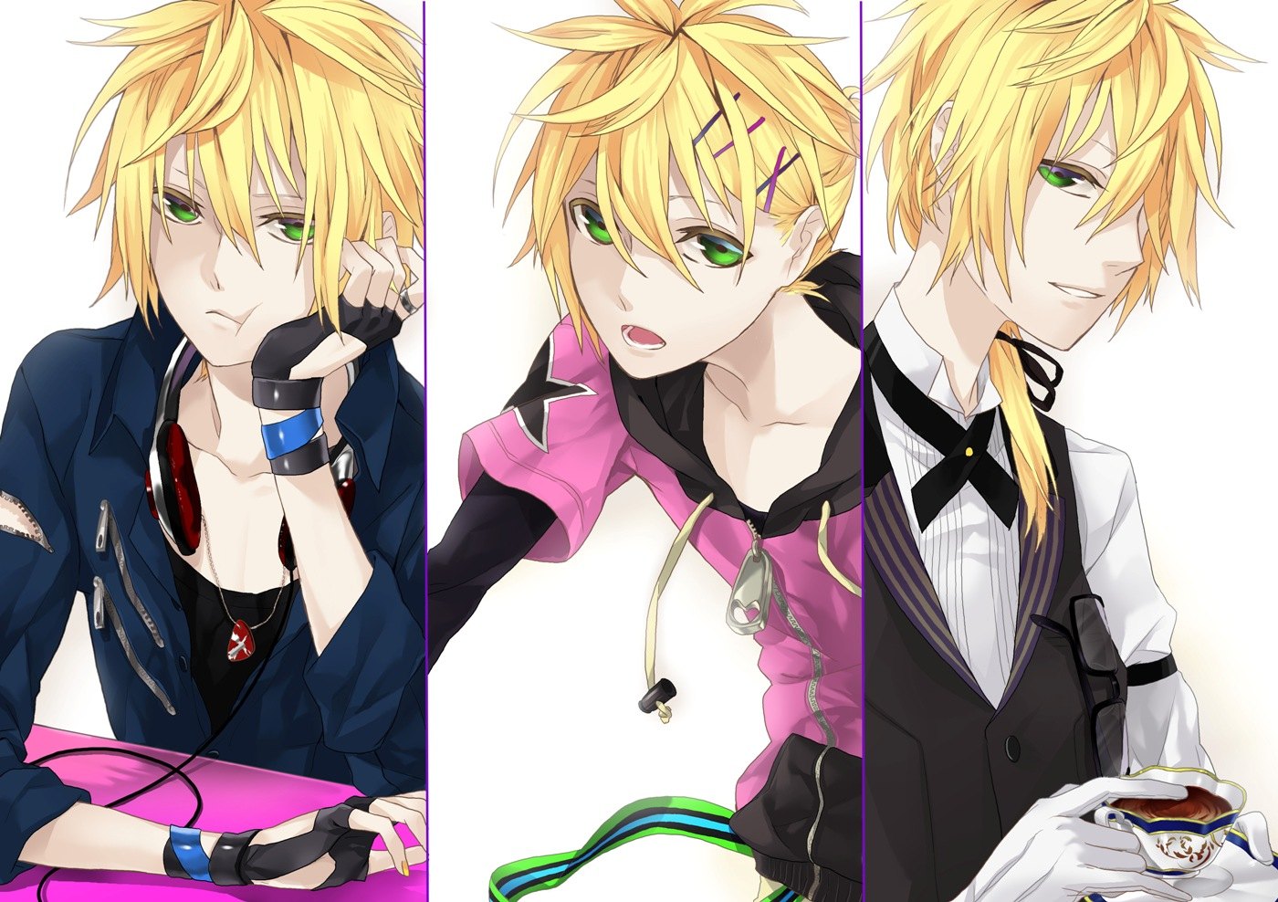 Teacup | page 3 of 201 - Zerochan Anime Image Board