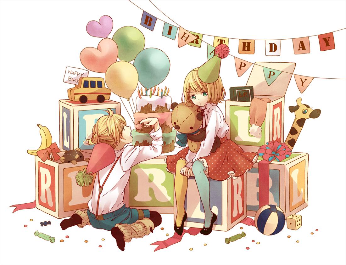 Картинках, открытки для моей любимой аниме