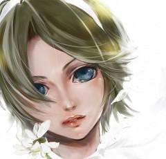 http://s3.zerochan.net/Kagamine.Rin.240.351522.jpg