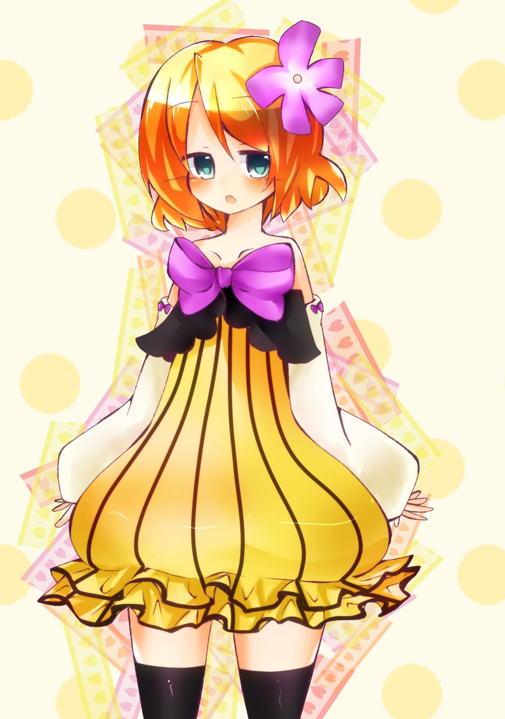 Colorful x Melody/#1112011 - Zerochan