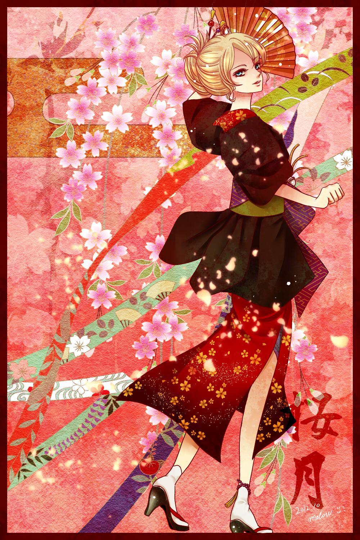 Kagamine rin 1293489 zerochan - Kagamine rin project diva ...
