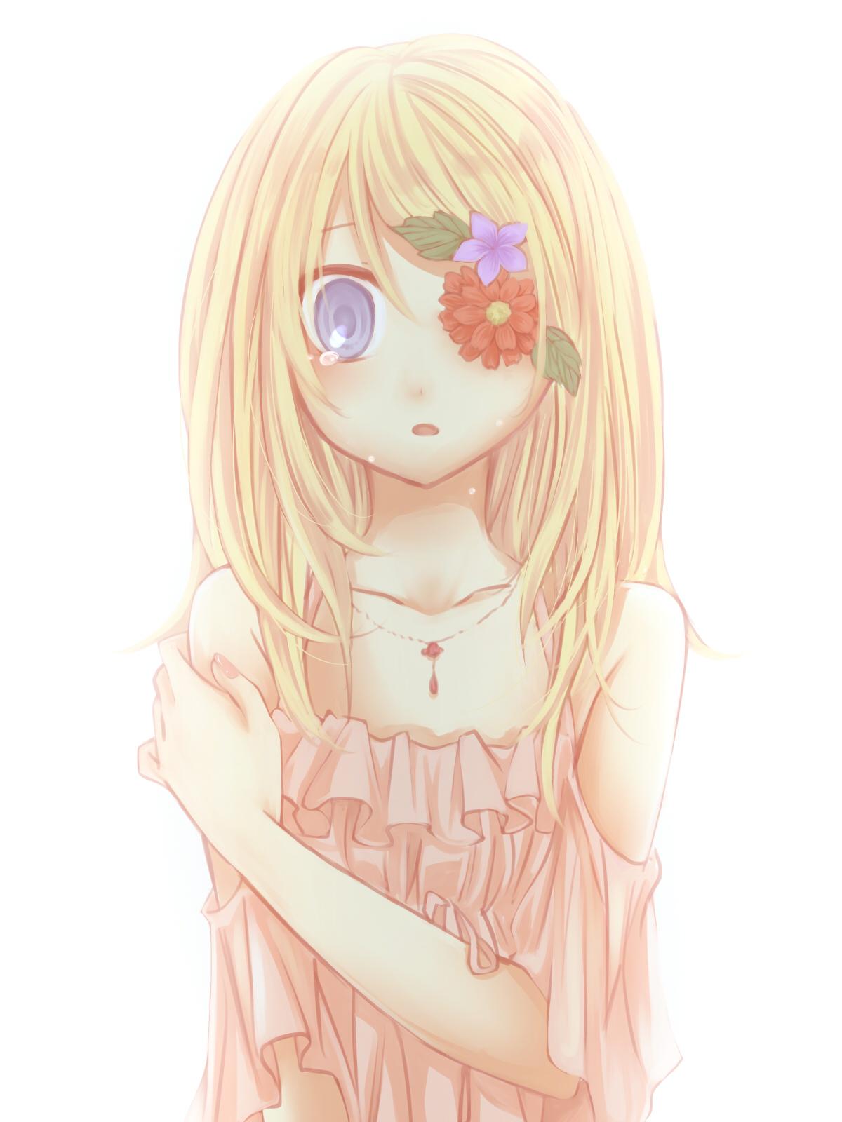 Kagamine Rin/#457828 - Zerochan
