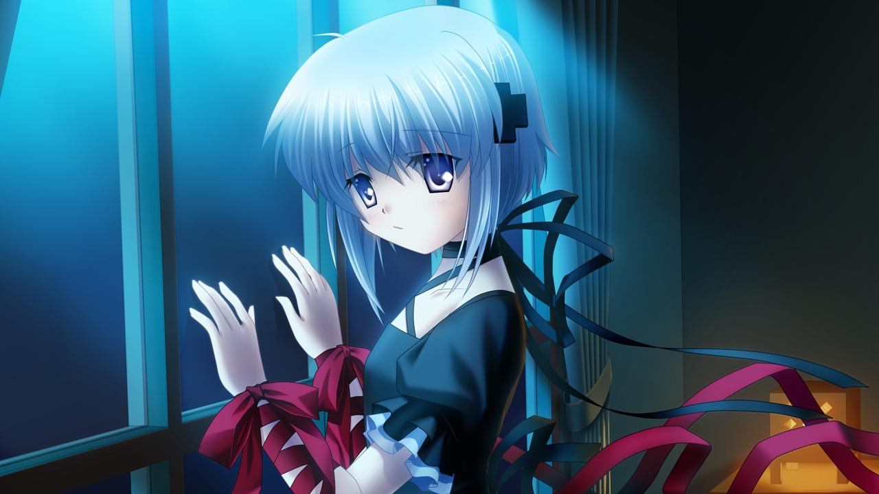 Top 10 Best Demon/Devil Anime Series [Recommendations]