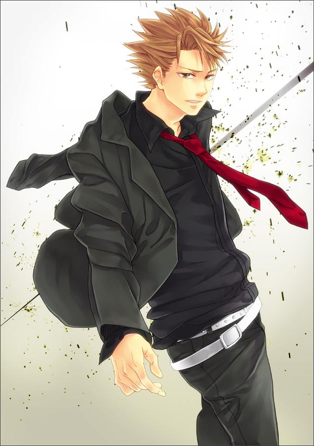 Tags: Anime, Pixiv Id 4578885, PSYCHO-PASS, Kagari Shuusei, Pixiv, Fanart, Fanart From Pixiv, Mobile Wallpaper