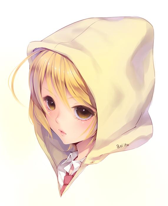Tags: Anime, Pixiv Id 14663109, HUGtto! Precure, Kagayaki Homare, Fanart From Pixiv, Pixiv, Fanart