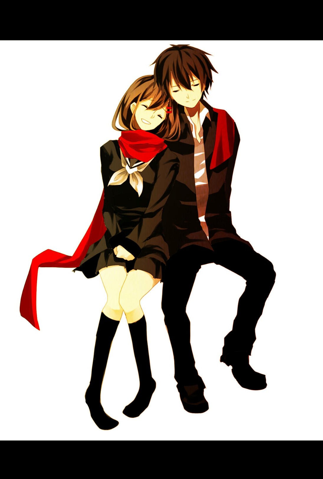 Kagerou project · download kagerou project image