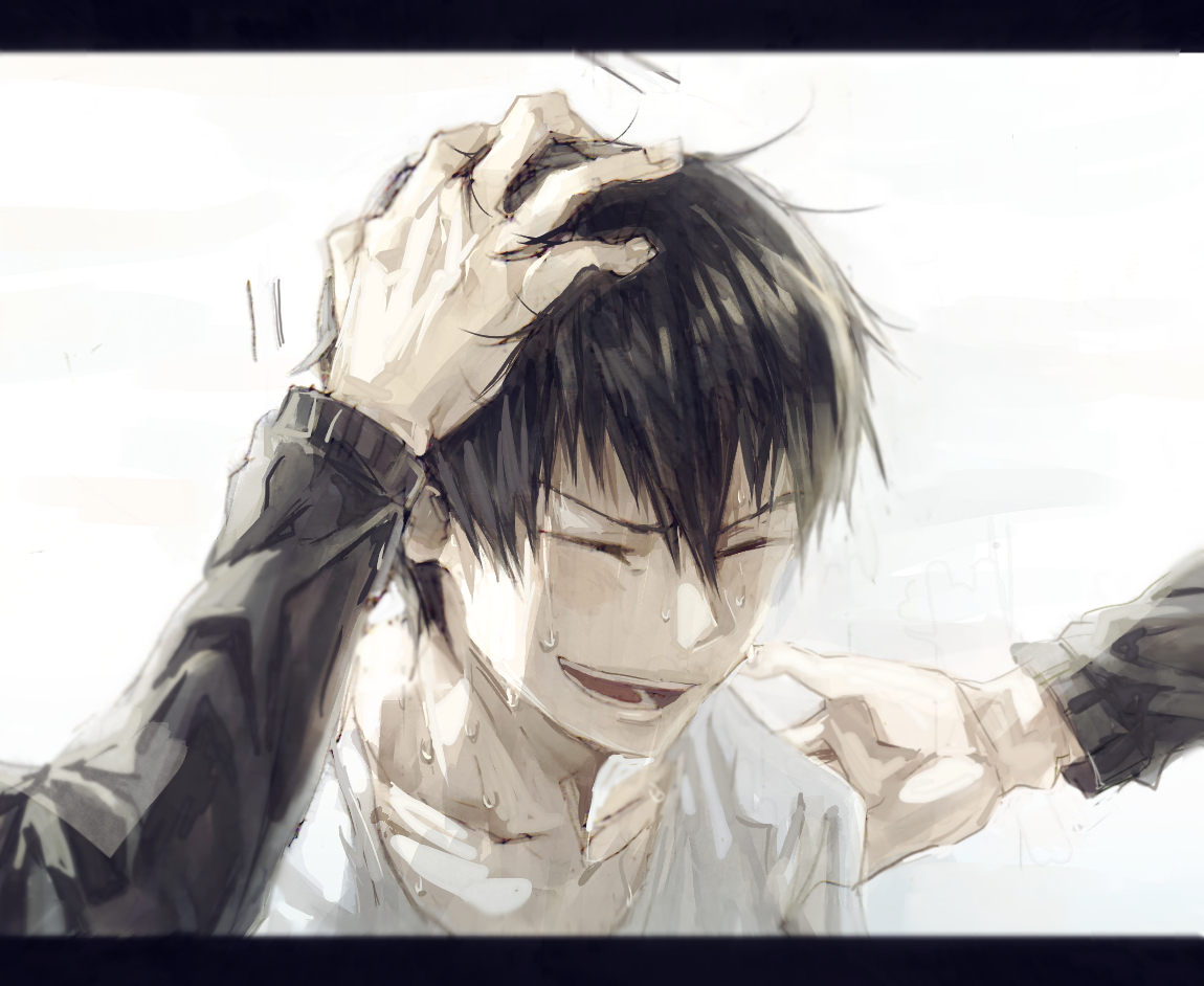 Kageyama Tobio - Haikyuu!! - Zerochan Anime Image Board