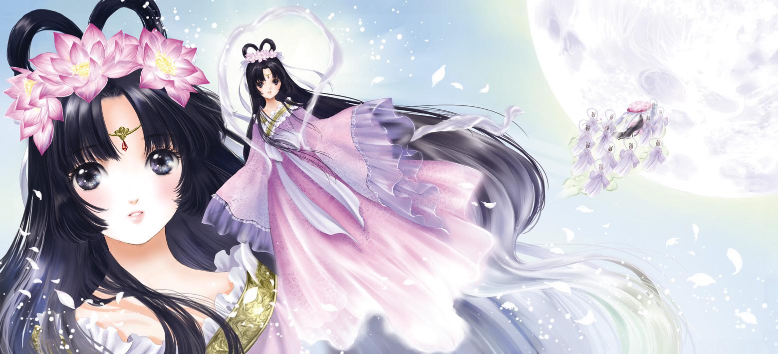 Ghim của Madeline Speaser trên Anime/Manga Illustrations