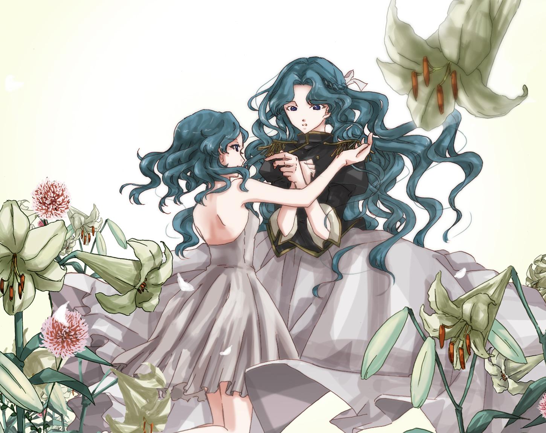 [Image: Kaiou.Michiru.full.1515253.jpg]