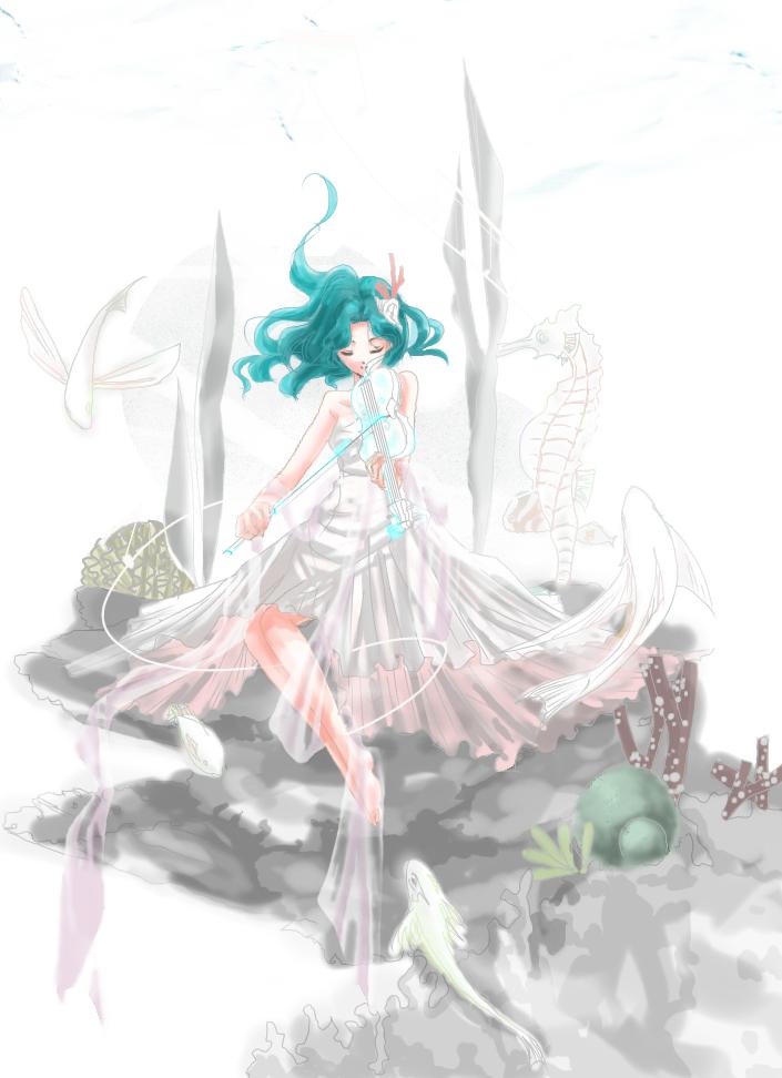 http://static.zerochan.net/Kaiou.Michiru.full.1515401.jpg
