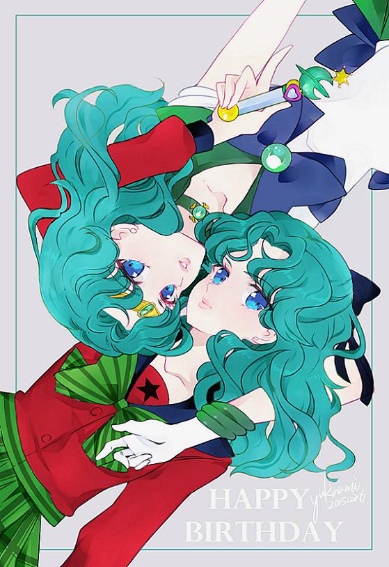 [Image: Kaiou.Michiru.full.1902866.jpg]