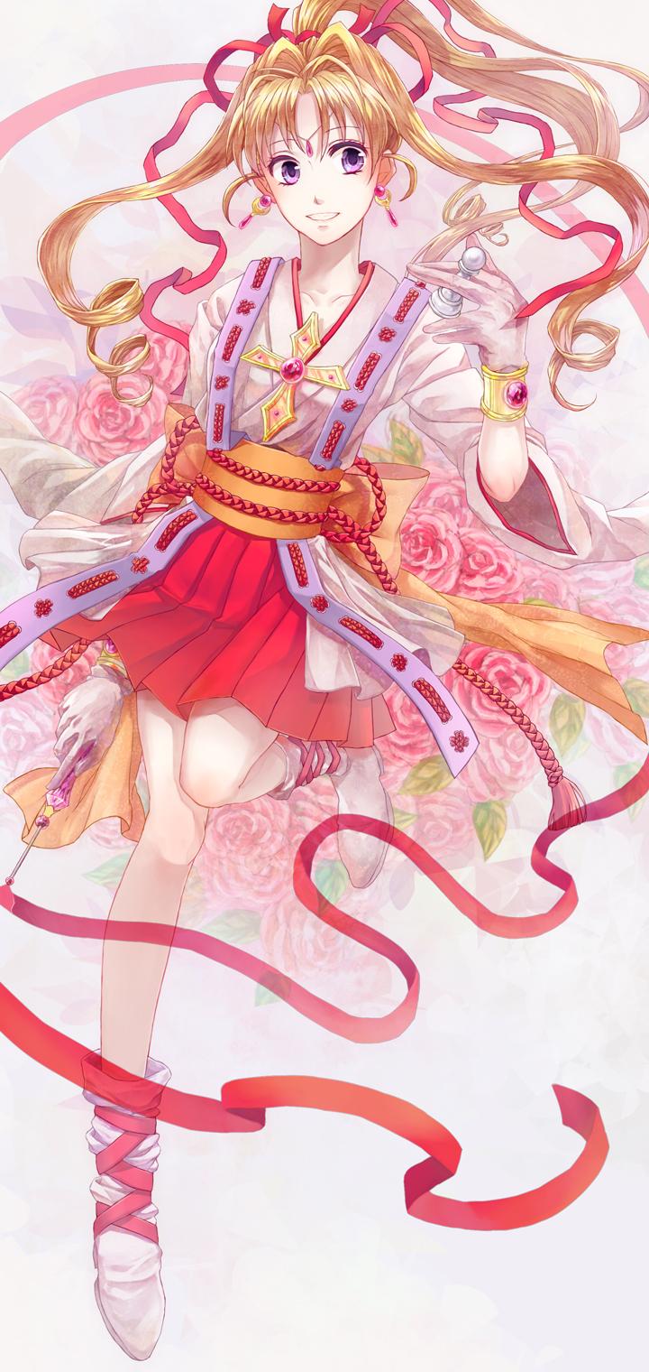 720x1520 anime
