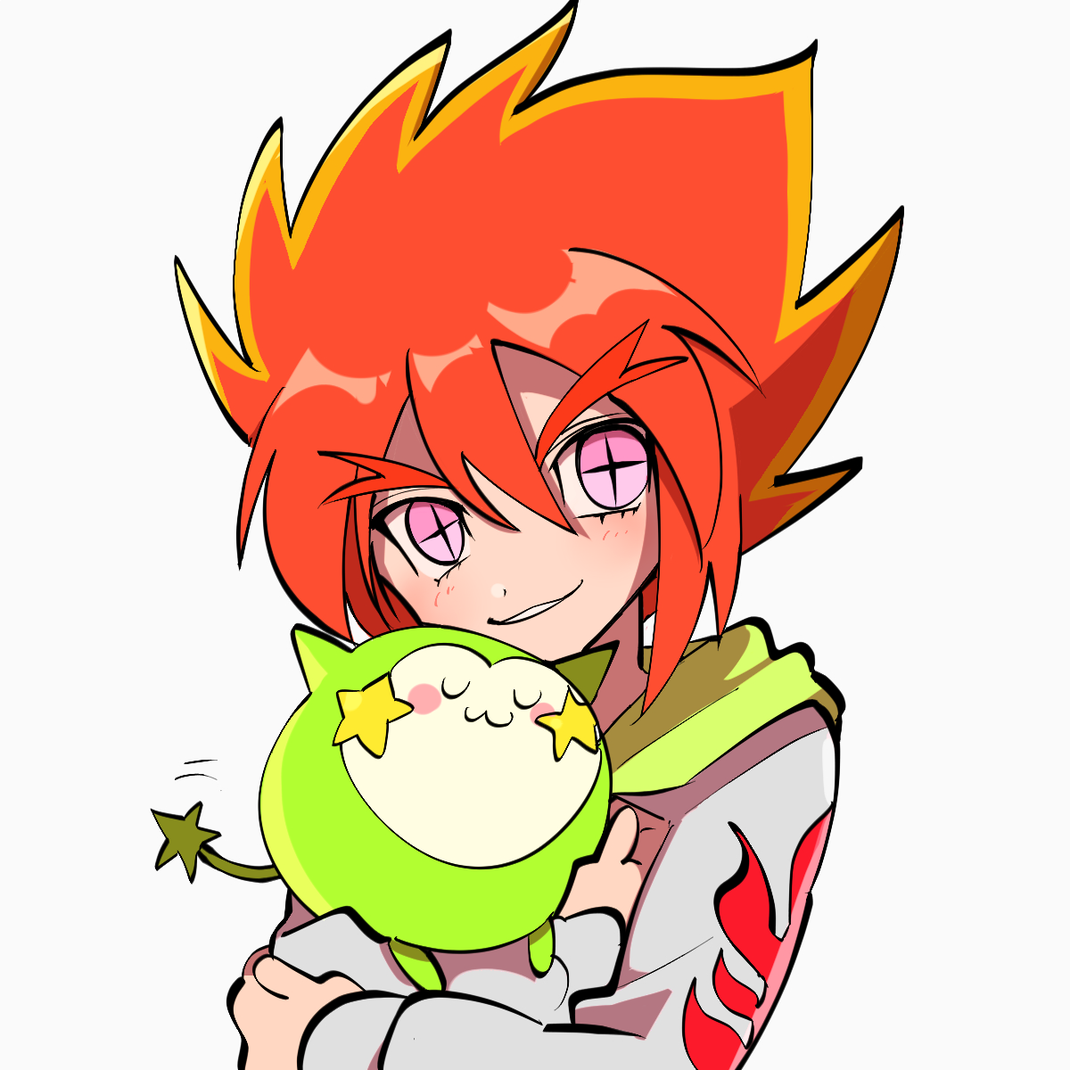 Shiro CJ26w1l9NRFOU also Galaxy Pics besides 2071492 as well 10 disgustingly awesome slime monsters likewise 889232. on anime grin