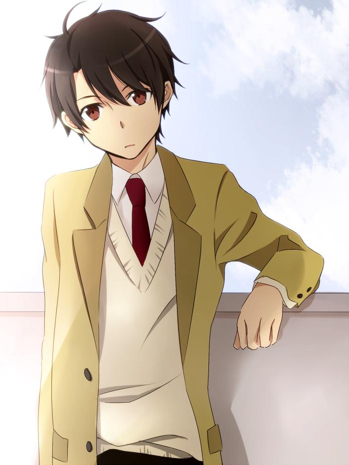 Ficha de Lianhart Kaizuka.Inaho.full.1746512
