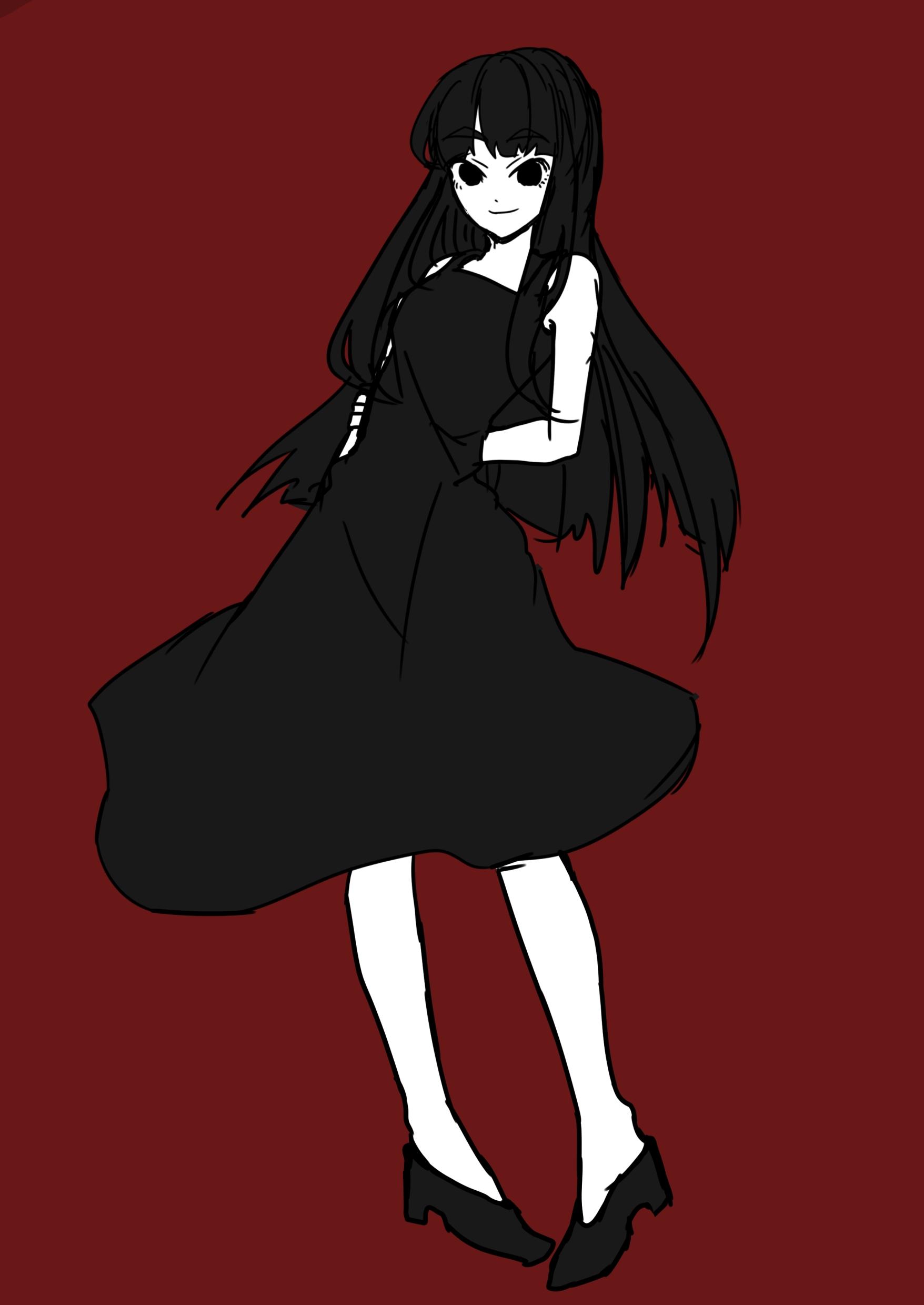 Forbidden Siren Fanart Page 4 Zerochan Anime Image Board