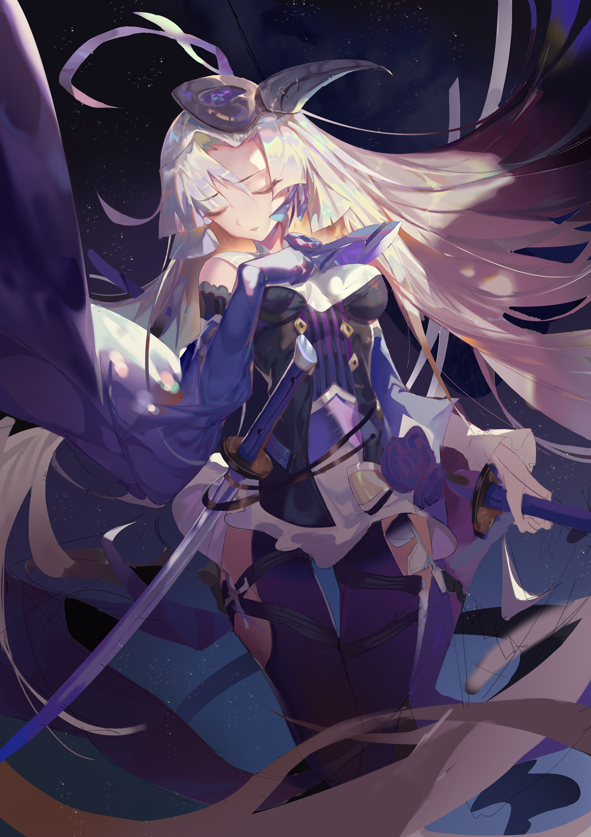 Houkai 3rd Honkai Impact 3rd Zerochan Anime Image Board