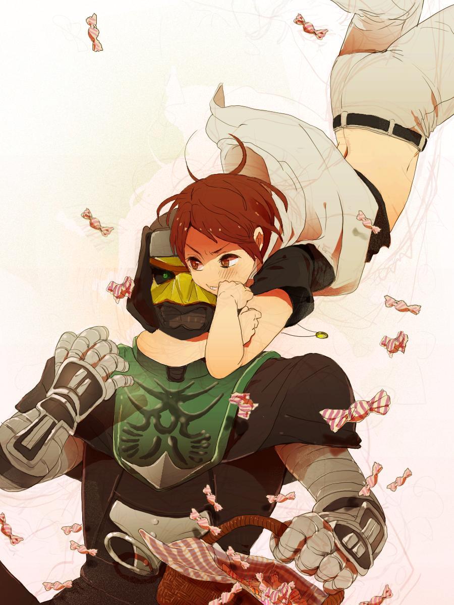 Kamen Rider Den o Deneb Tags Anime Kamen Rider Den-o