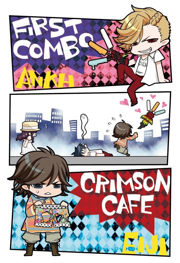 Kamen Rider OOO - Kamen Rider Series - Image #330214 - Zerochan