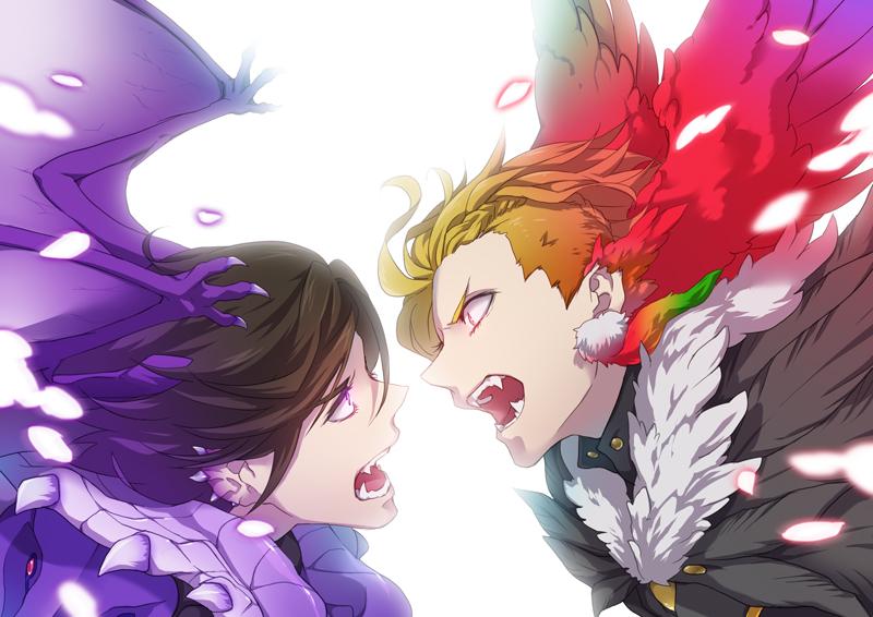 Kamen Rider Series Zerochan Anime Image Board