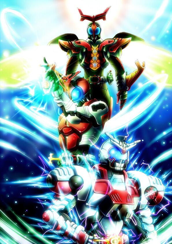 Tags: Anime, Pixiv Id 134794, Kamen Rider Kabuto, Kamen Rider Series