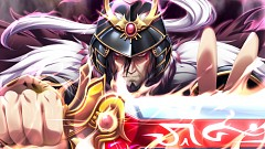 Kamidori Alchemy Meister