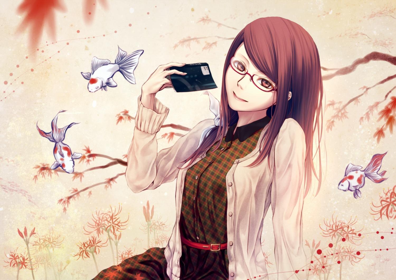 Kamishiro Rize Tokyo Ghoul Zerochan Anime Image Board