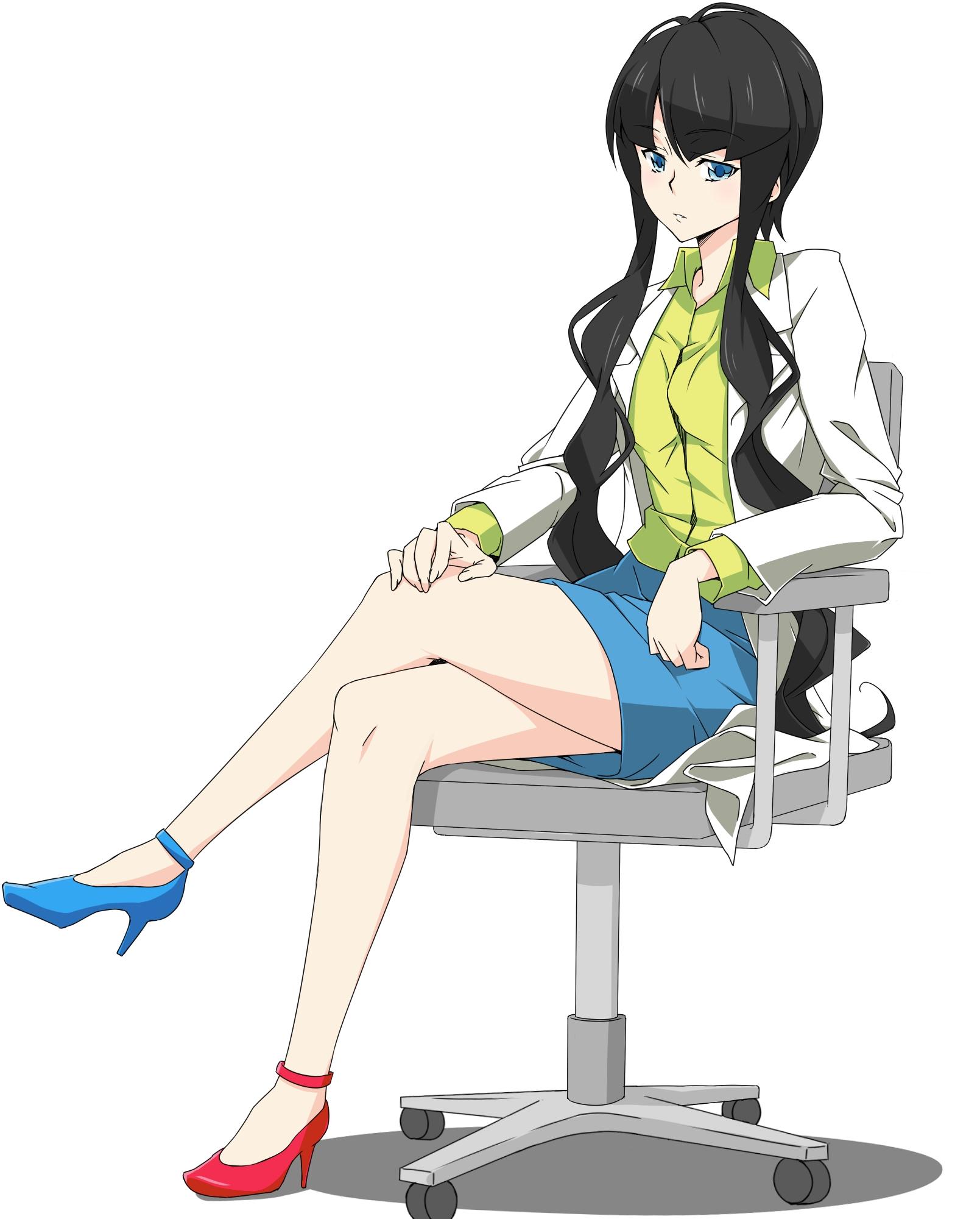 Kamitsure Elesa Pok 233 Mon Image 1173976 Zerochan Anime Image Board