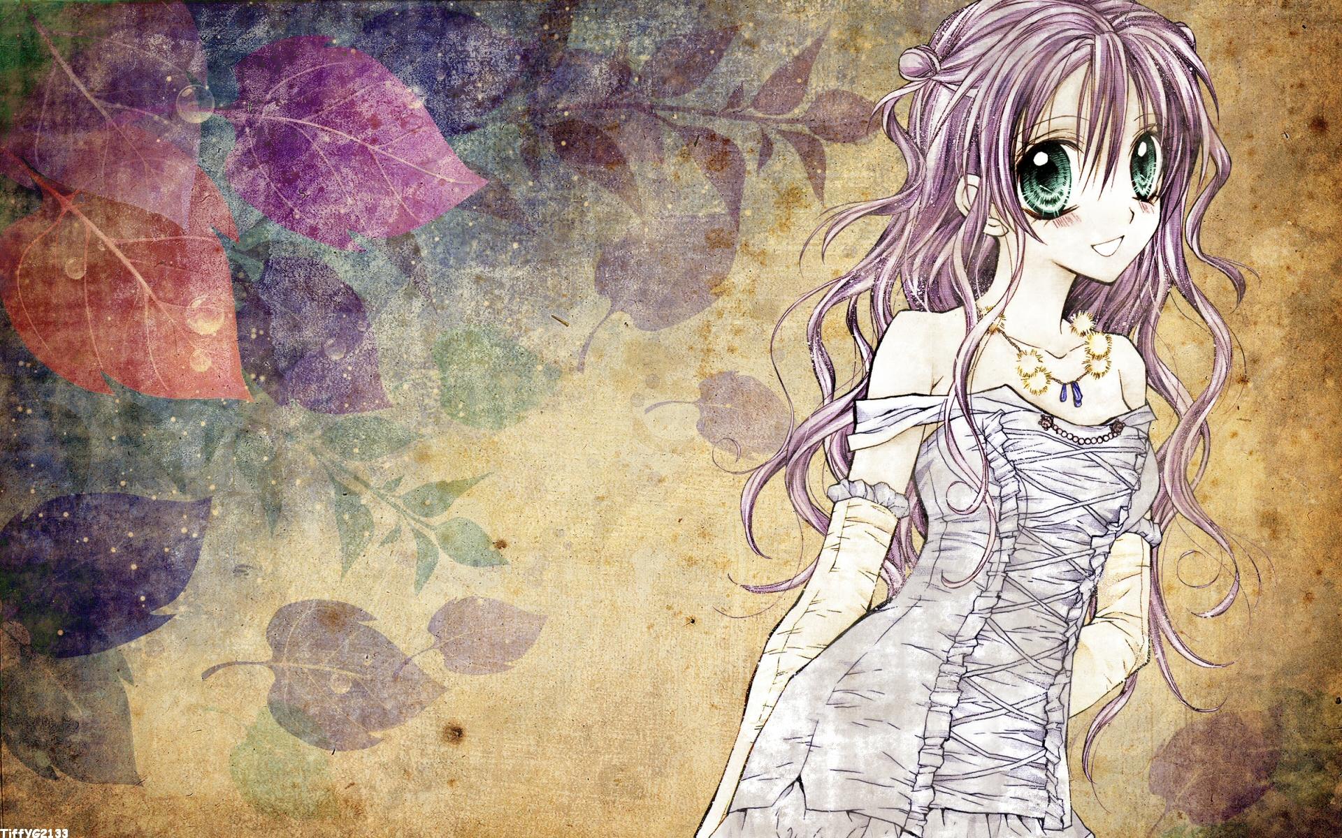 Shinshi Doumei Cross Wallpaper Zerochan Anime Image Board Images, Photos, Reviews