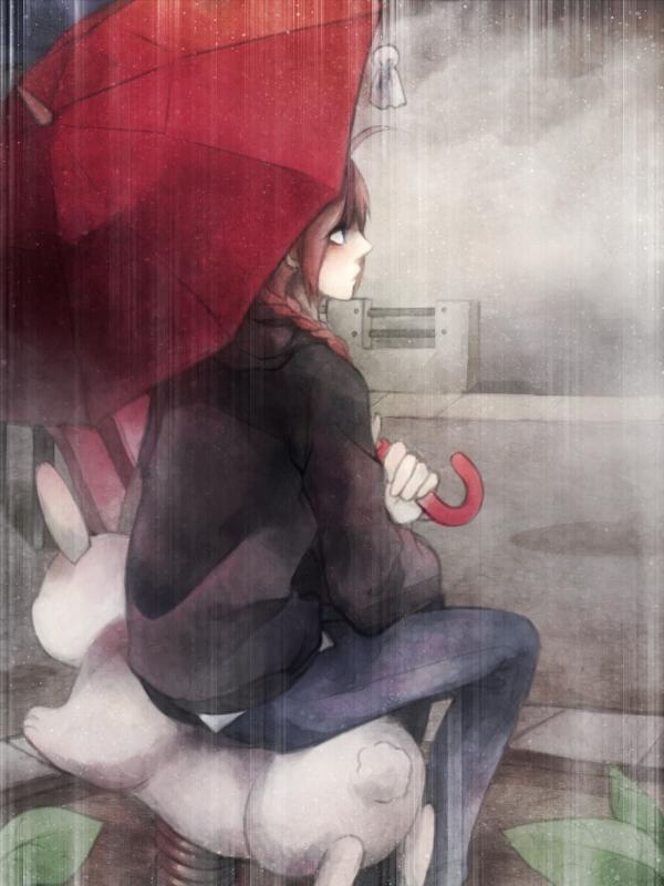 Tags: Anime, Pixiv Id 3726835, Gintama, Kamui (Gin Tama), Fanart From Pixiv, Pixiv, Fanart