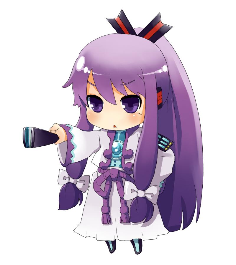 Vocaloids :: OhMyDollz : Le jeu des dolls (doll, dollz ...