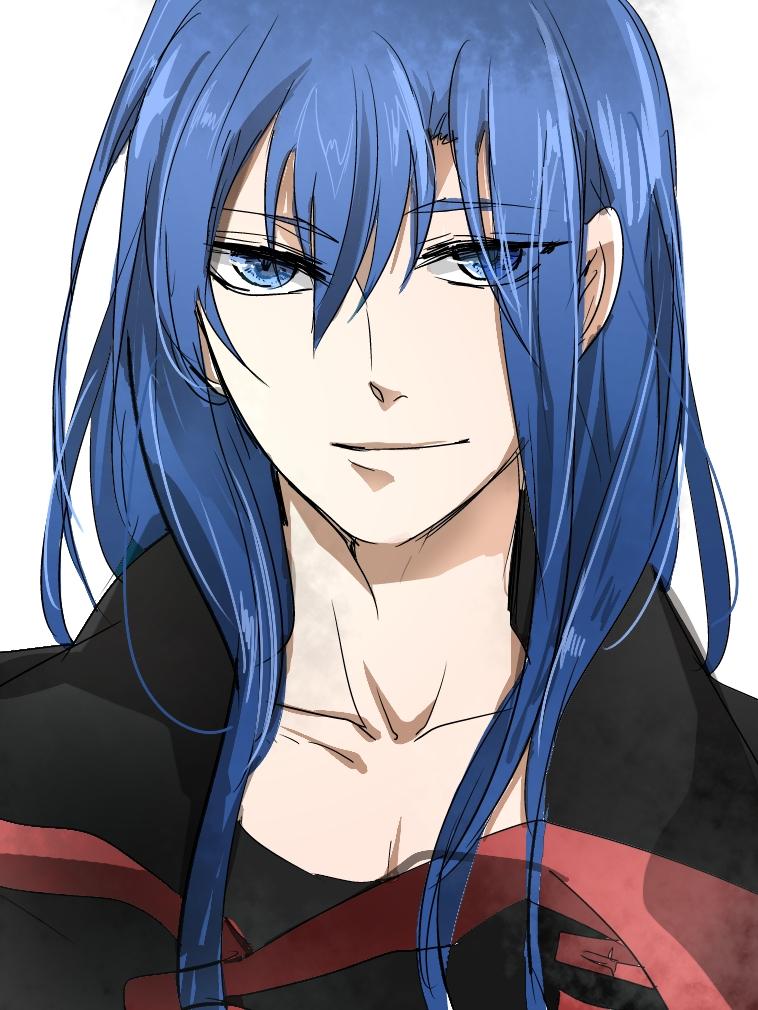 Kanda Yuu - D.Gray-man - Image #1515637 - Zerochan Anime ...  Kanda Yuu - D.G...