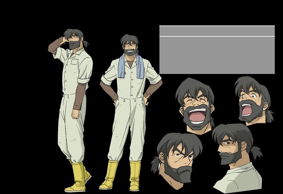 Anime Character Quon : Kannazuki towa no quon image  zerochan anime