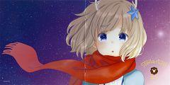 Kano (Nico Nico Singer)