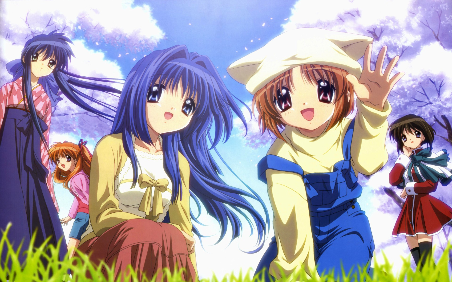 Image result for kanon