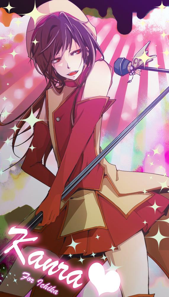 Tags: Anime, Pixiv Id 677539, DURARARA!!, Kanra, Orihara Izaya, Mobile Wallpaper, Pixiv, Fanart