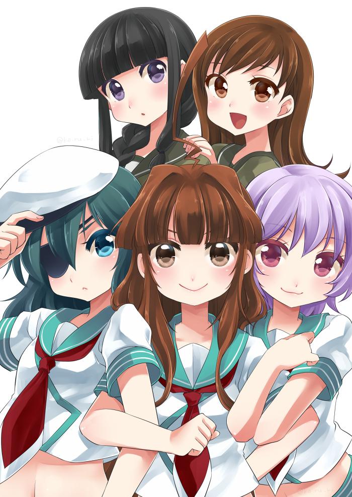 kitakami girls Get kitakami-shi bunka koryu center sakura hall, kitakami, japan setlists - view them, share them, discuss them with other kitakami-shi bunka koryu center.