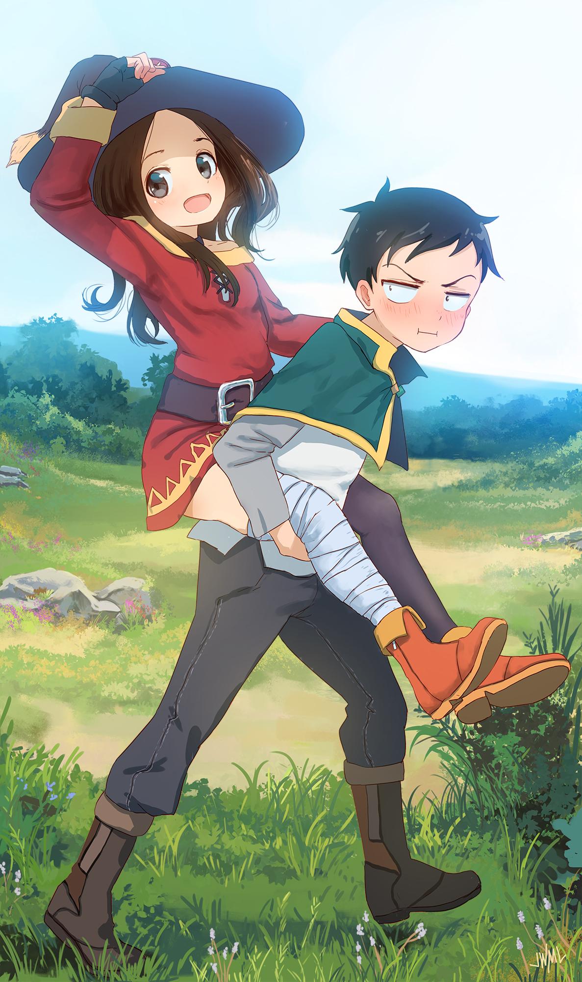 Karakai Jouzu No Takagi San Zerochan Anime Image Board