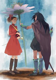 http://s3.zerochan.net/Karigurashi.no.Arrietty.240.635517.jpg