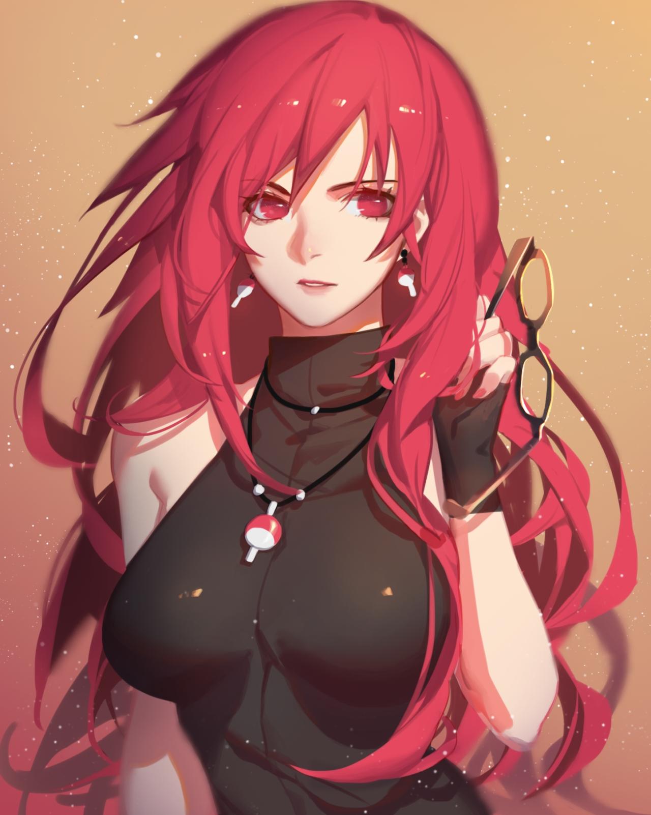 Karin | Narutopedia | FANDOM powered by Wikia