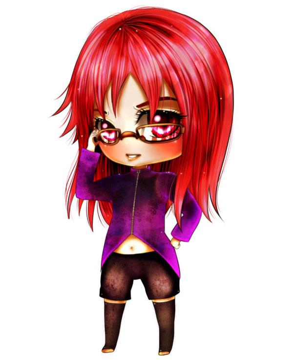 http://static.zerochan.net/Karin.(Naruto).full.747129.jpg