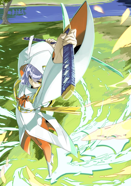 Kartana Pokemon Image 2165563 Zerochan Anime Image Board